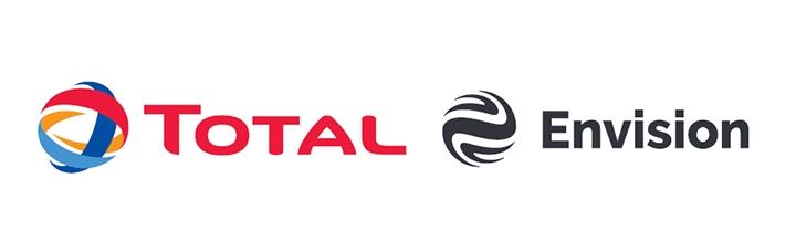 logo-total-envision_1.jpg